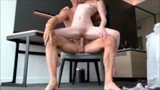 hot sex in hotel room