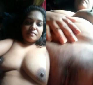 Big boobs hot boudy