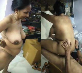 young man fucked old lady