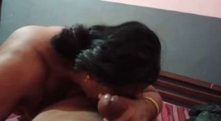 indian boudy sex with husband